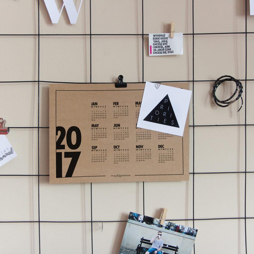 Kratka inspiracji DIY   Moyemu - blog kreatywny