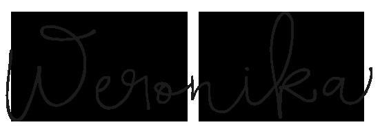 Moyemu - blog kreatywny. Weronika Flis