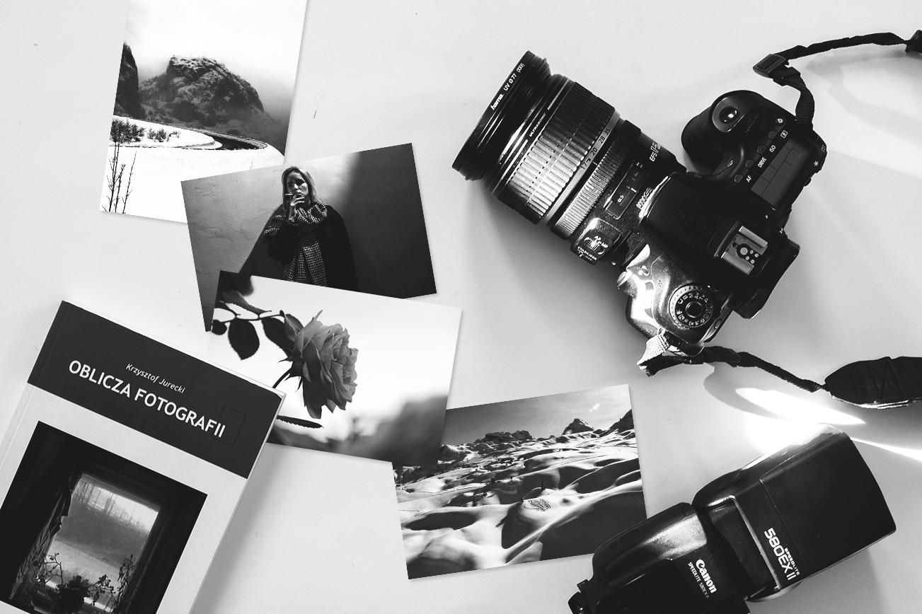 Jak nauczyć się fotografować? – 12 rad dla Ciebie