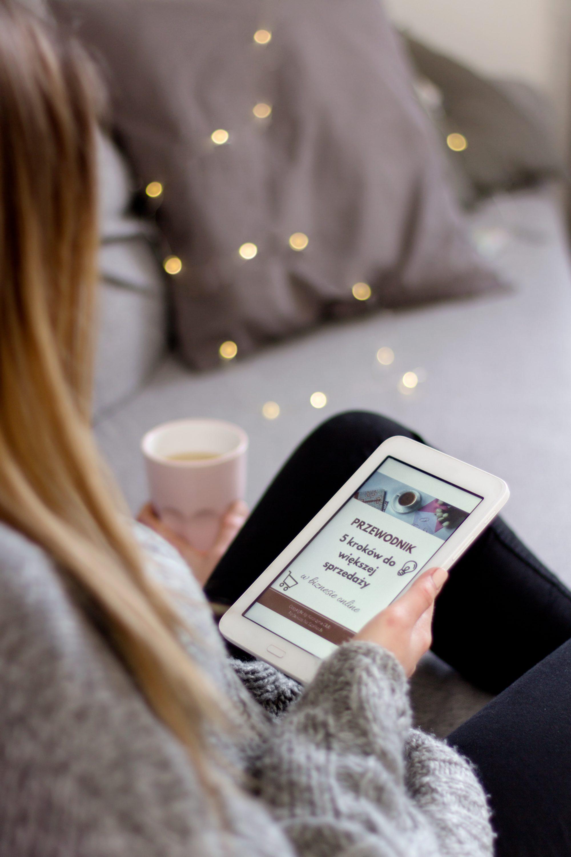 Jak fotografować produkty online? | Moyemu - blog kreatywny