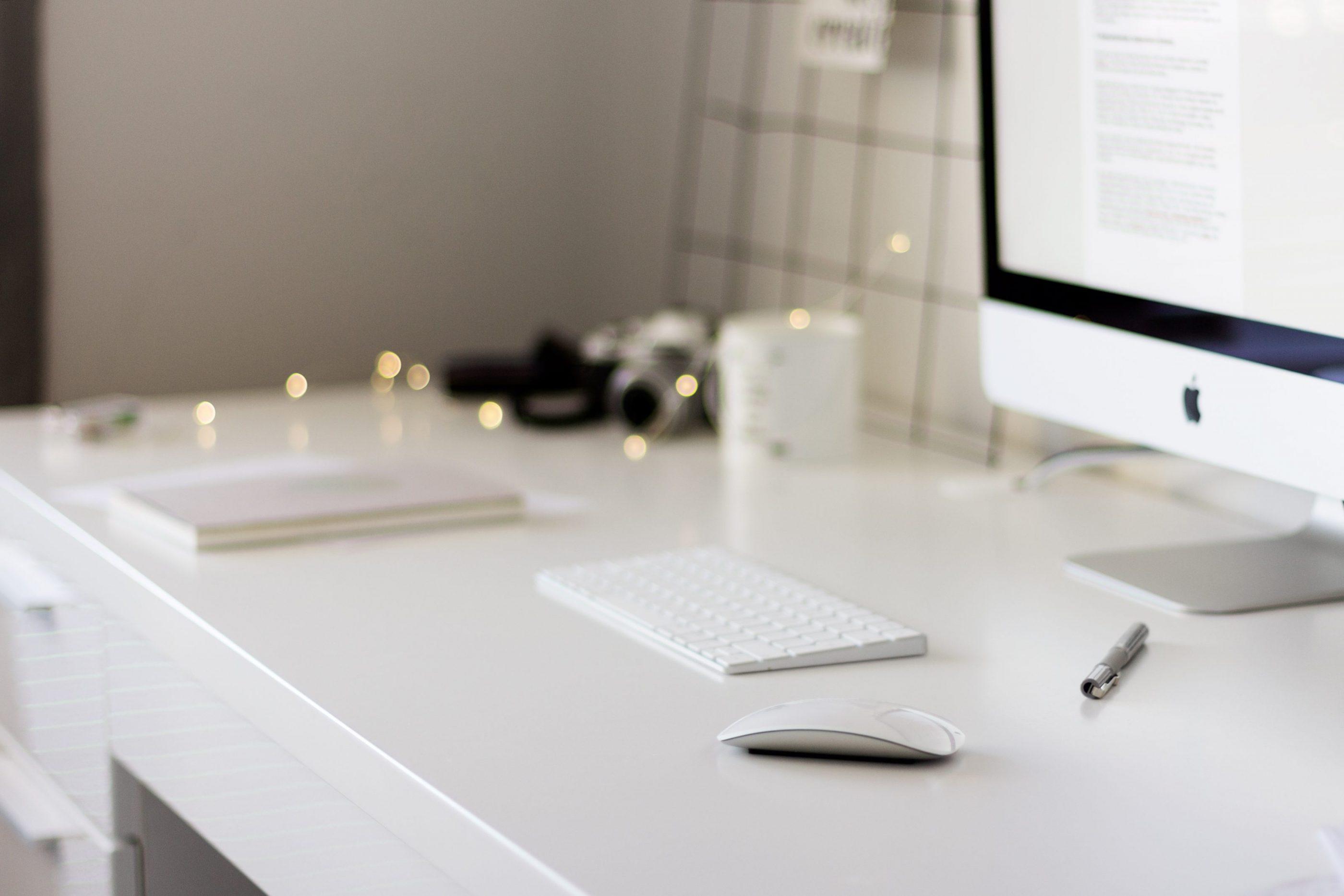 Wesprzyj blogera – dlaczego warto komentować i udostępniać posty blogowe?