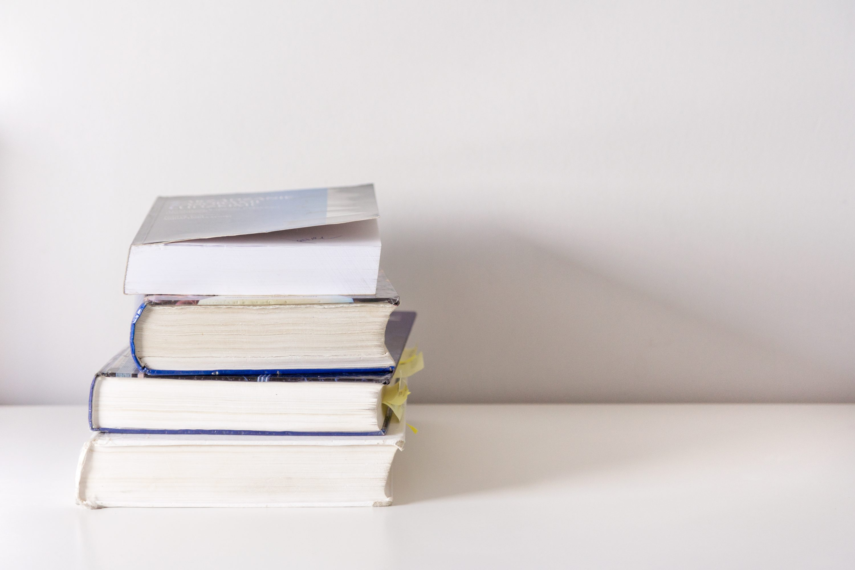 Co po maturze? 13 rad dla niezdecydowanych