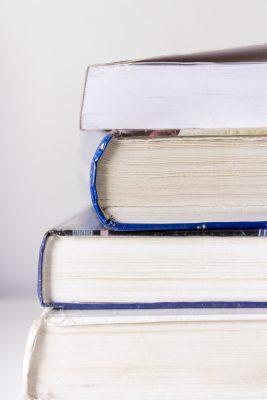 Co po maturze? 13 rad dla niezdecydowanych | Moyemu
