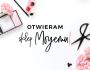 Otwieram sklep Moyemu! | Moyemu - blog kreatywny