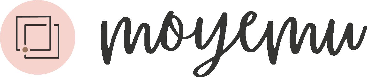 Moyemu | Studio kreatywne