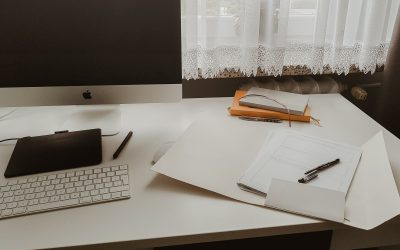 Wywiad marki – czym jest idlaczego musisz go przeprowadzić?