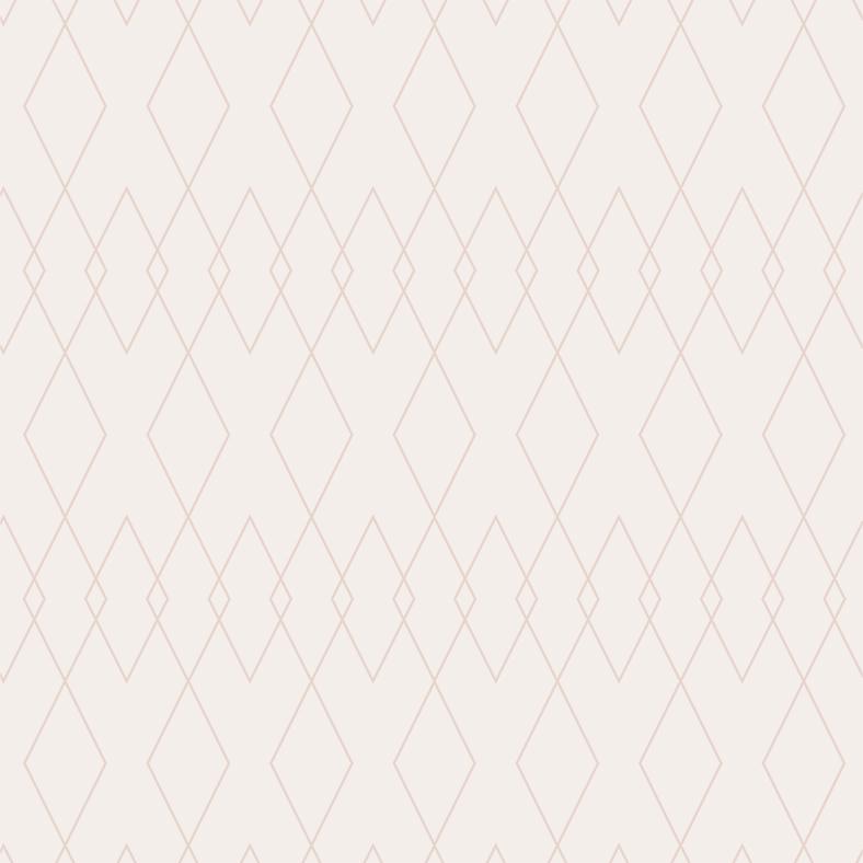 Wzór firmowy pattern Zaskocz mamę | Identyfikacja wizualna marki | Organizacja imprez, event planner | Portfolio Moyemu