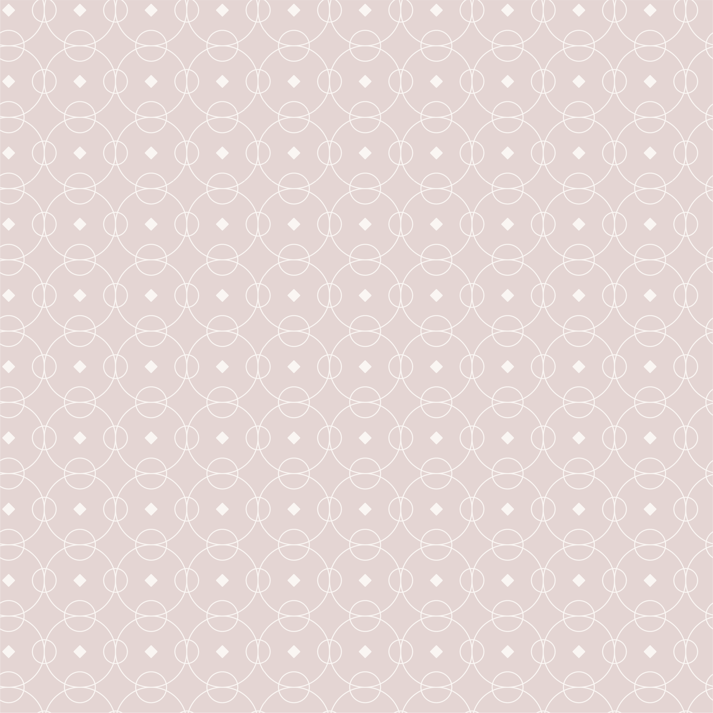 Pattern wzór firmowy Agnieszka Kudela | Portfolio Moyemu | Identyfikacja wizualna, logo dla firmy, papeteria firmowa, materiały firmowe, grafiki reklamowe